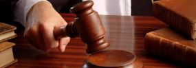 Regras-de-concursos-para-magistratura-podem-mudar2