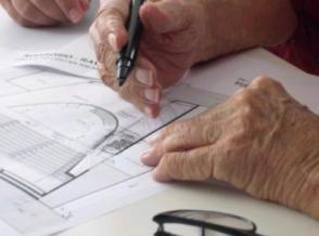 curso-gratuito-de-design-de-interiores