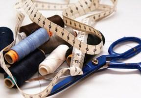 curso-moda-costura-estilista