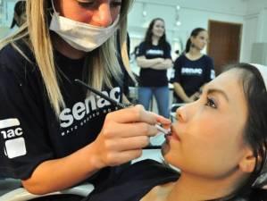 Curso-de-Maquiagem-SENAC-2013-3