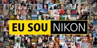 Nikon-do-Brasil-10
