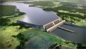 Usina Belo Monte Para 2013 2016