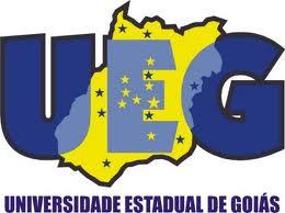 Vestibular UEG 2013 – 2014