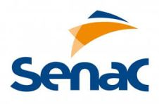 Cursos grátis SENAC Copa das Confederações e Copa do Mundo - 2013 - 2014