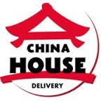emprego China House