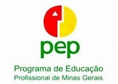 PEP MG 2014
