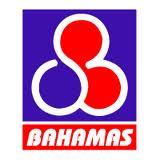 Supermercado Bahamas