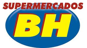 Supermercados BH