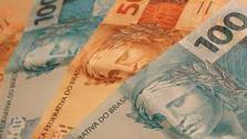 salário Mínimo para 2014