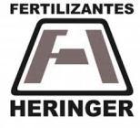 Empregos Heringer
