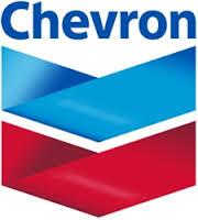 Chevron Brasil