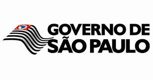 Concurso Educação São Paulo 2014