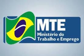 Concurso do Ministério do Trabalho abre 450 vagas