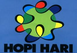 Empregos na Hopi Hari