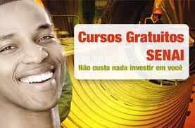 Senai Guarulhos SP