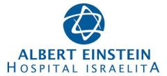 Trabalhe Conosco Hospital Israelita Albert Einstein
