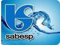 Concurso Sabesp