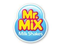 Mr. Mix