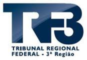 Tribunal Regional Federal da 3ª Região