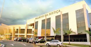 Tribunal de Justiça de Mato Grosso