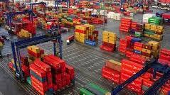 Como trabalhar com importação