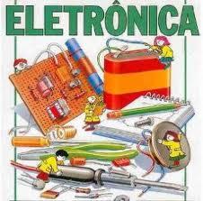 Curso Técnico Eletrotécnica Senai - Onde fazer