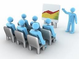 Curso Técnico em Marketing EAD SENAC