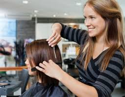Curso de Hair Stylist SENAC - Onde fazer