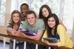 Programa Incluir Senai SP - Cursos, Matrículas