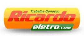 Ricardo Eletro 2014