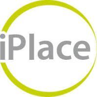 Trabalhe Conosco Iplace