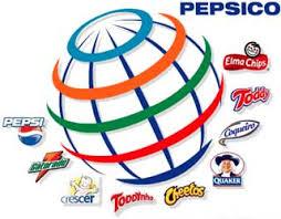Trabalhe Conosco Pepsico 2014