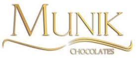 Vagas de emprego Chocolates Munik - Trabalhe Conosco
