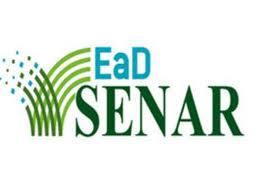 EAD Senar 2014