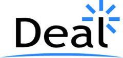 Empregos Deal Group - Trabalhar