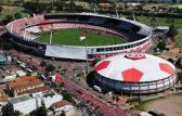 Estádio Beira Rio