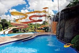 Trabalhe Conosco Golden Dolphin hotel