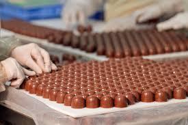 Vagas de emprego Chocolateria gramado páscoa 2014