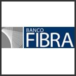 51 Banco Fibra 150x150