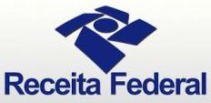 Concurso Auditor Fiscal da Receita Federal 2014