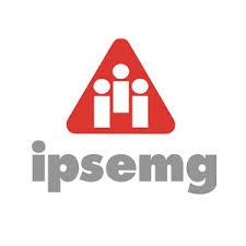 Concurso IPSEMG 2014