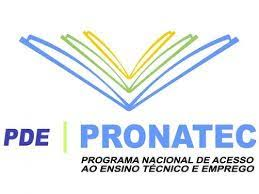 Curso Técnico em Informática - Pronatec