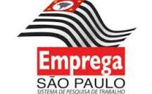 Emprega São Paulo