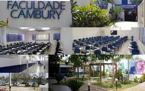 Faculdade Cambury