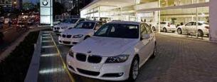 Trabalhe Conosco Agulhas Negras BMW