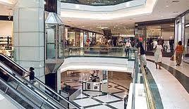 Trabalhe Conosco Morumbi Shopping
