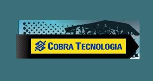 Concurso Cobra Tecnologia