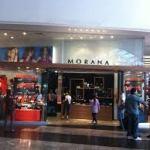 Trabalhe Conosco Lojas Morana