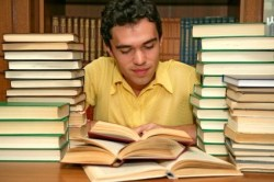 Como estudar para Concursos - Rotina, Dicas 01
