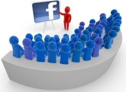 Cuidado com o que posta no Facebook - Erros comuns 01